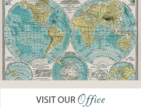 Visit Our Office